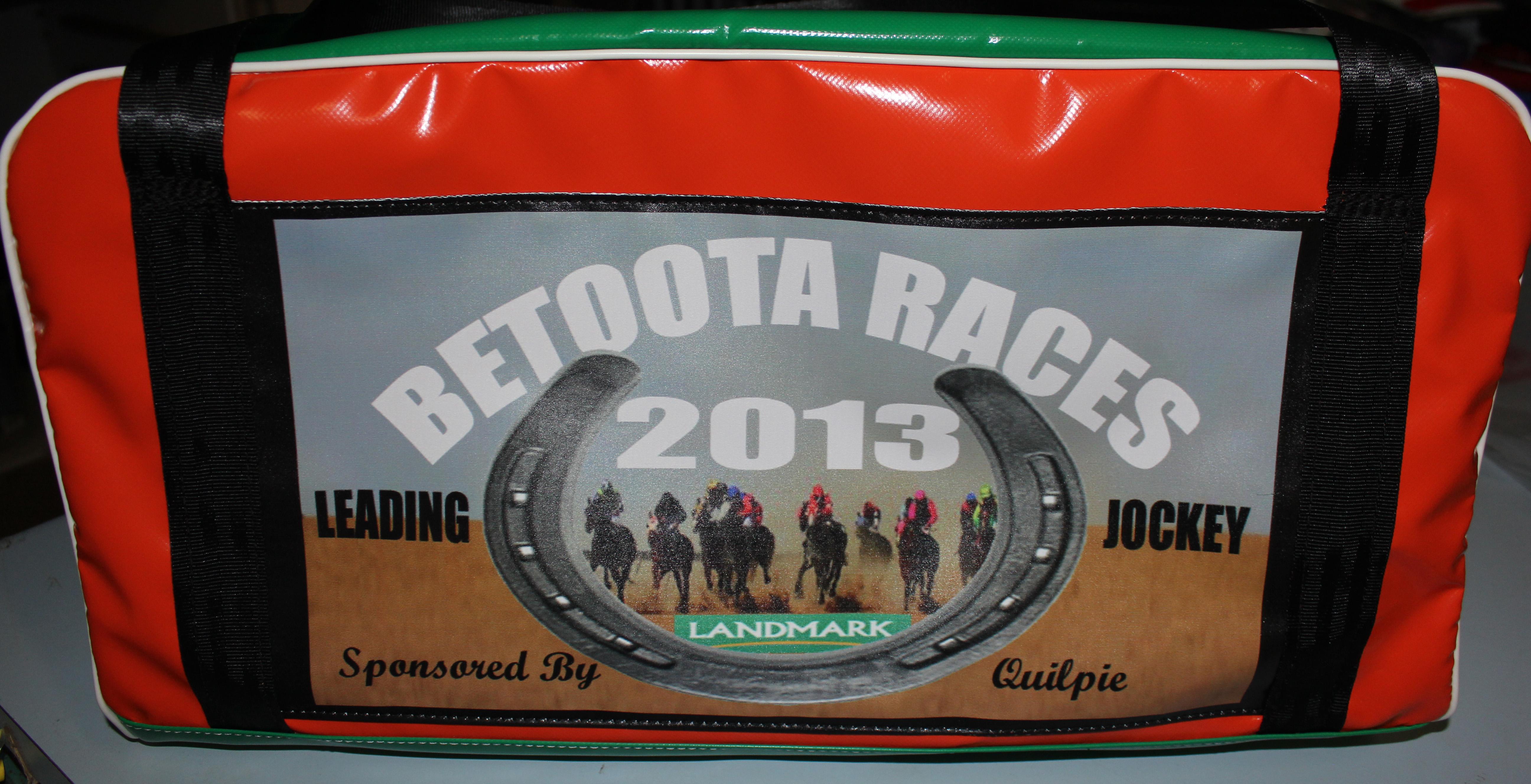 betoota-races.jpg