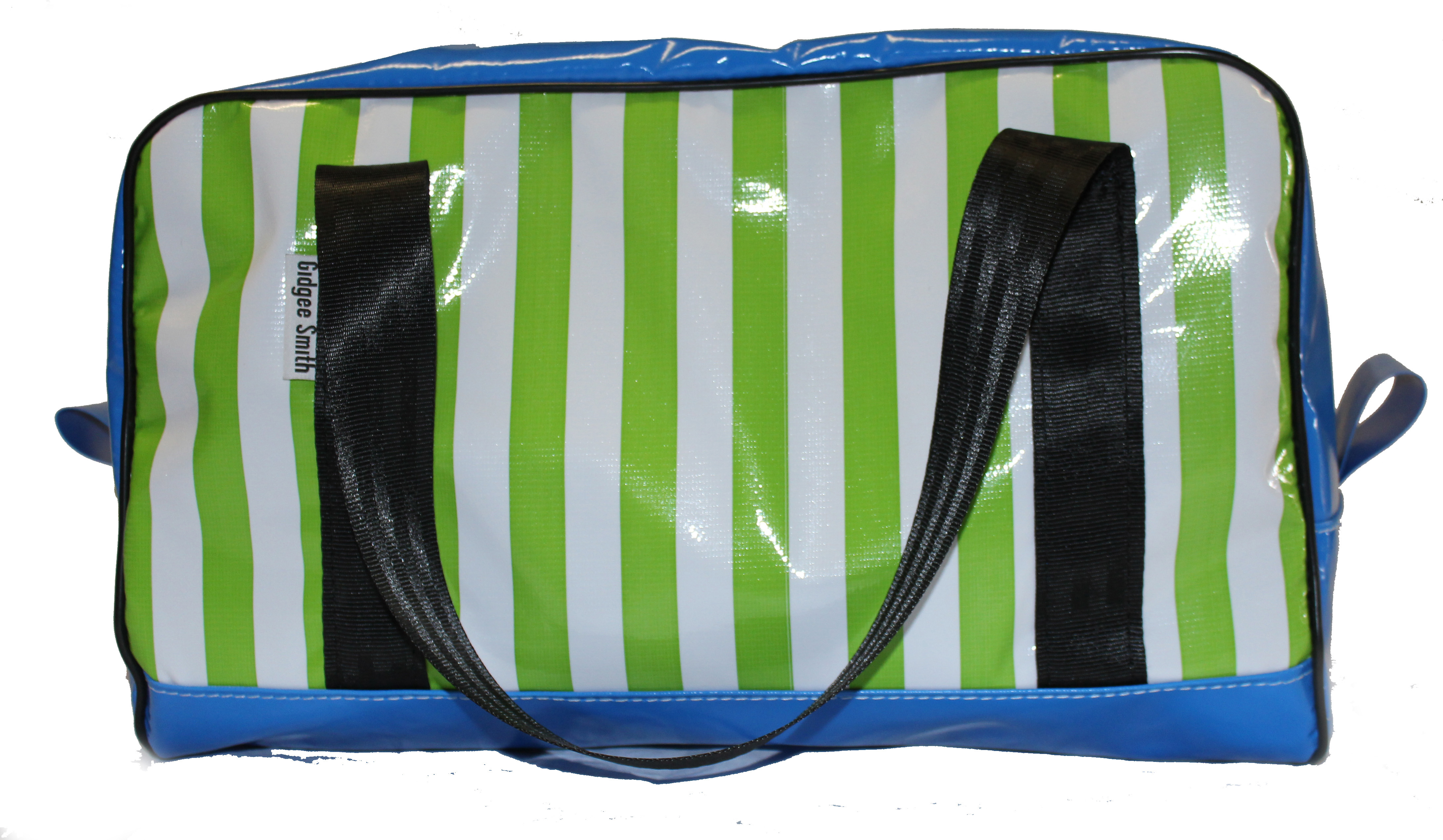 carry-on-green-candy-bright-blue-edited-1.jpg