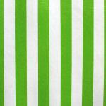 green-candy.jpg