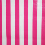 pink-candy-stripe.jpg