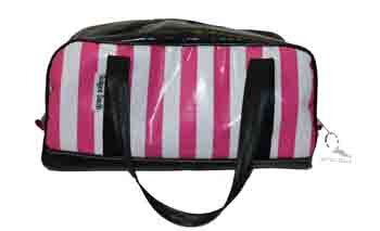 pinkstripe-with-black.jpg