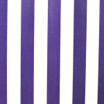 purple-candy-stripe.jpg