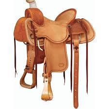 western-saddle.jpg